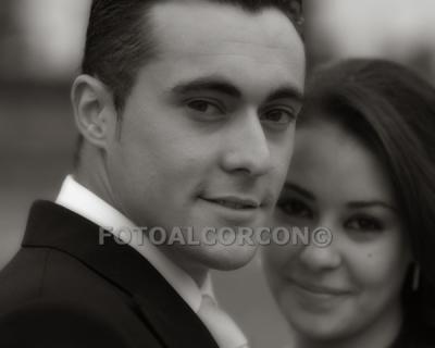 Foto de boda_14