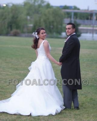 Foto de boda_15