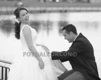 Foto de boda_16