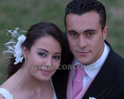 Foto de boda_17