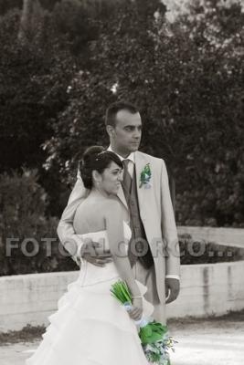Foto de boda_19