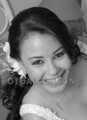 Foto de boda_20