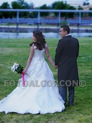 Foto de boda_21