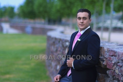 Foto de boda_23