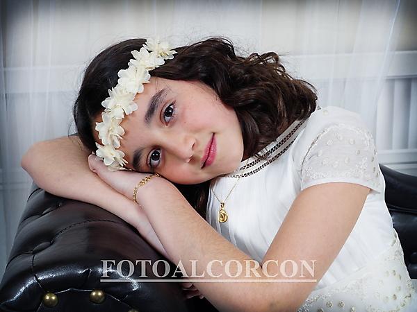 Foto de Comunion_107