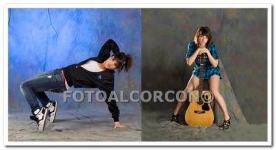 Fotos de estudio_10