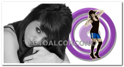 Fotos de estudio_1
