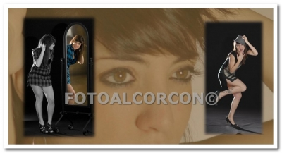 Fotos de estudio_3