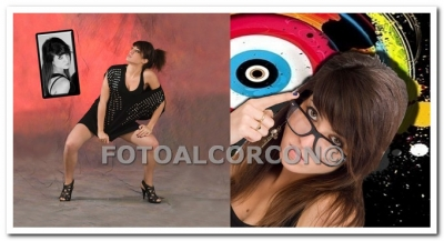 Fotos de estudio_8