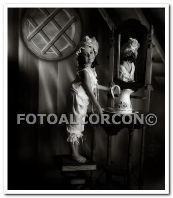 Foto estudio nino_5