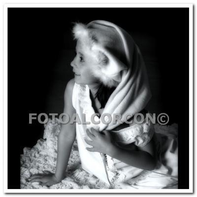 Foto estudio nino_6