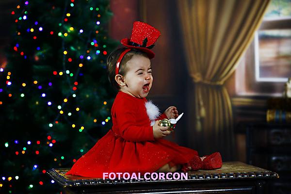 Foto de Navidad_10