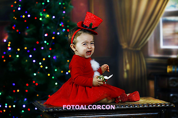 Foto de Navidad_11