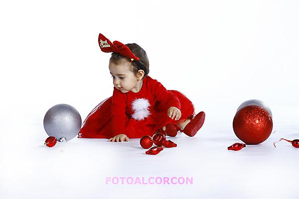 Foto de Navidad_13