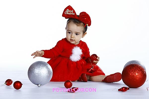 Foto de Navidad_14