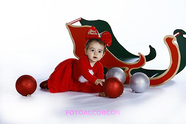 Foto de Navidad_15