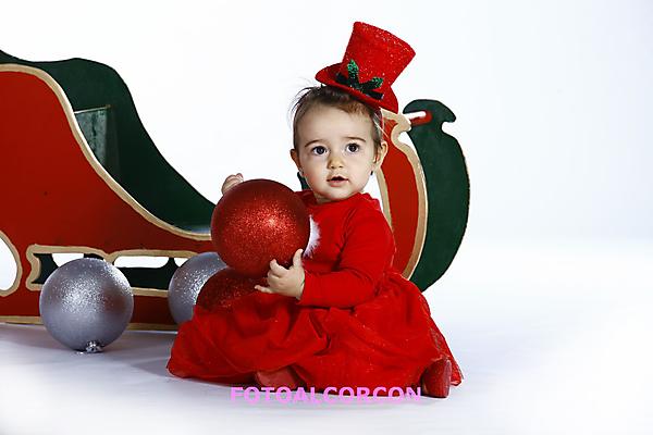 Foto de Navidad_19