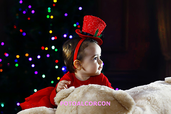 Foto de Navidad_1