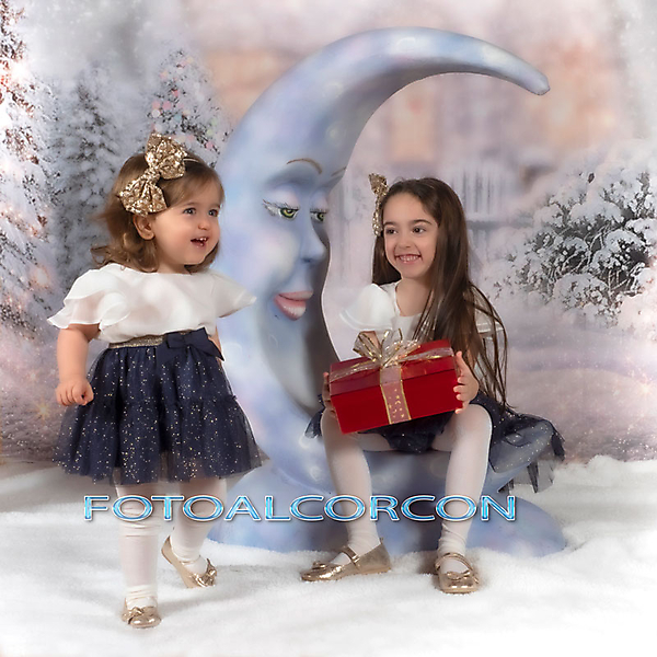 Foto de Navidad 2020 _10