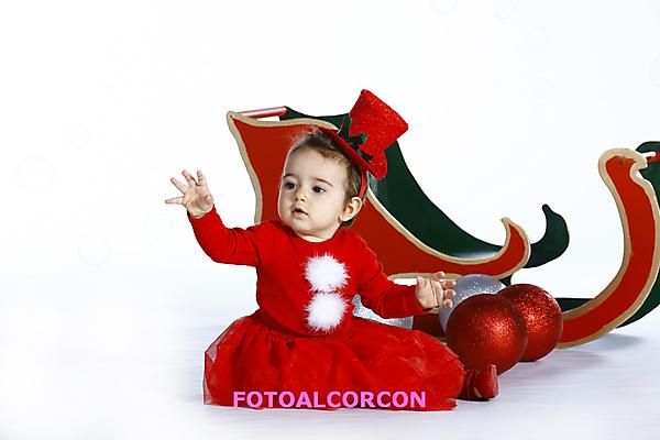 Foto de Navidad_22