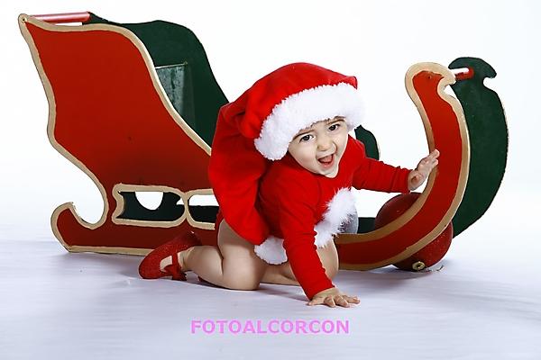 Foto de Navidad_25