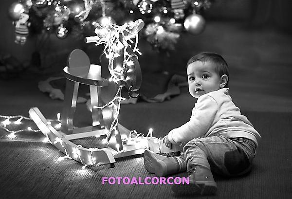 Foto de Navidad_32