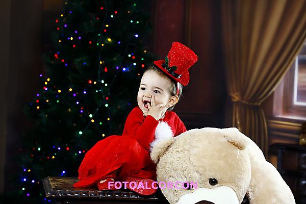 Foto de Navidad_3
