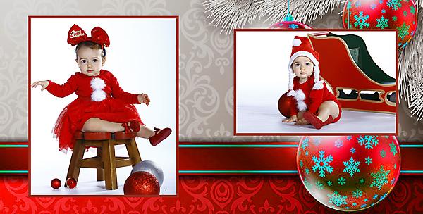 Foto de Navidad_53