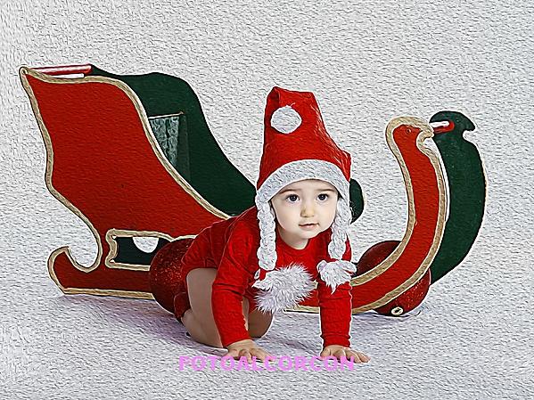Foto de Navidad_55