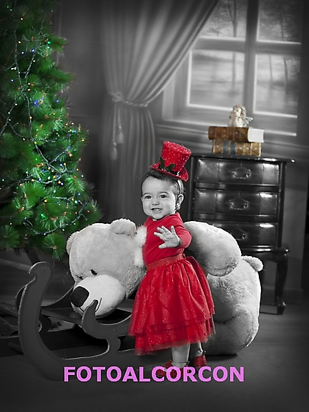 Foto de Navidad_57