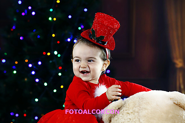 Foto de Navidad_5