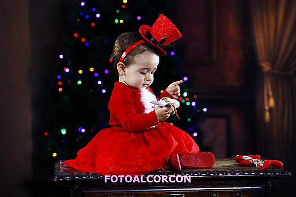 Foto de Navidad_6