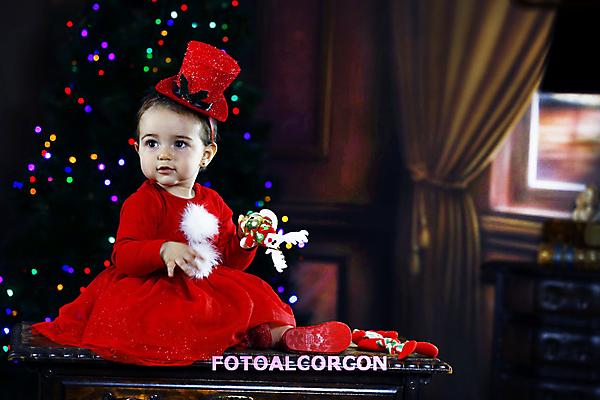 Foto de Navidad_7
