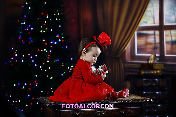 Foto de Navidad_9