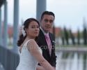 Foto de boda_18