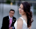 Foto de boda_25