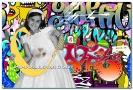 Comuniones_2014-CG_12