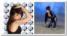 Fotos de estudio_2
