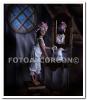 Foto estudio nino_14