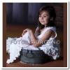 Foto estudio nino_21