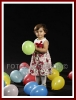 Fotos gemelas_12