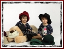 Fotos gemelas_1