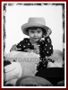 Fotos gemelas_2
