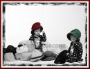 Fotos gemelas_7