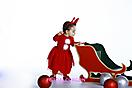 Foto de Navidad_16