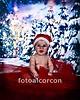 Foto de Navidad 2019_10