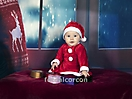 Foto de Navidad 2019_1