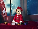 Foto de Navidad 2019_2