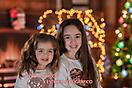 Foto de Navidad 2020_13
