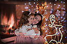 Foto de Navidad 2020_14